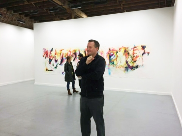 Chris-Kahler_Bruno-David-Gallery_2015