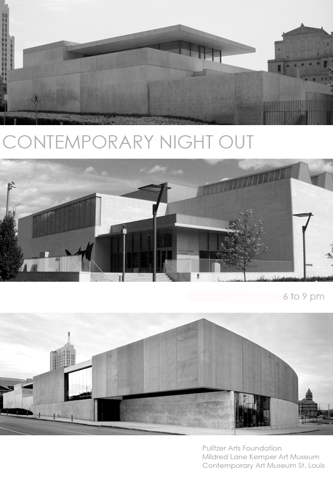 Contemporary-Night-Out_6-2016