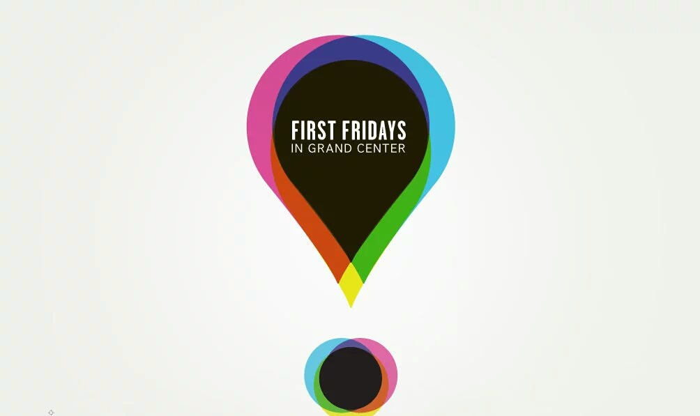 First-Fridays-in-Grand-Center_Bruno-David-Gallery_6-2016