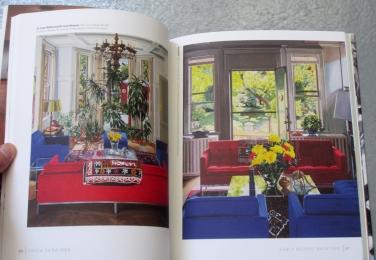 Linda-Skrainka_Book_Bruno-David-Gallery_3