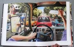 Linda-Skrainka_Book_Bruno-David-Gallery_4