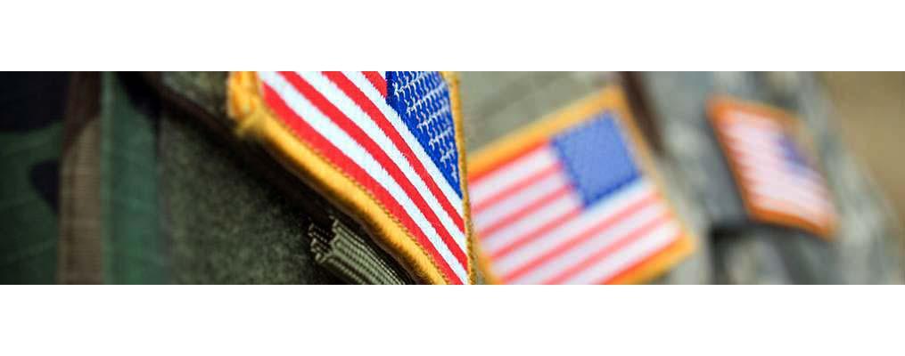 US-Flag-4