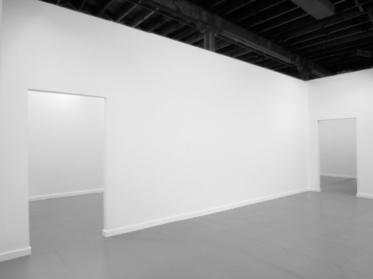 Bruno-David-Gallery_walls_01s