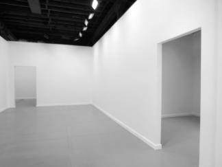 Bruno-David-Gallery_walls_02s