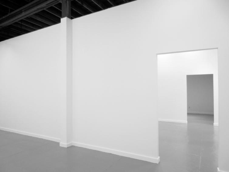 Bruno-David-Gallery_walls_03s
