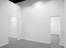 Bruno-David-Gallery_walls_04s