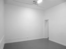 Bruno-David-Gallery_walls_05s