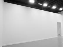 Bruno-David-Gallery_walls_06s