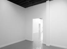 Bruno-David-Gallery_walls_07s