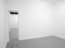 Bruno-David-Gallery_walls_09s