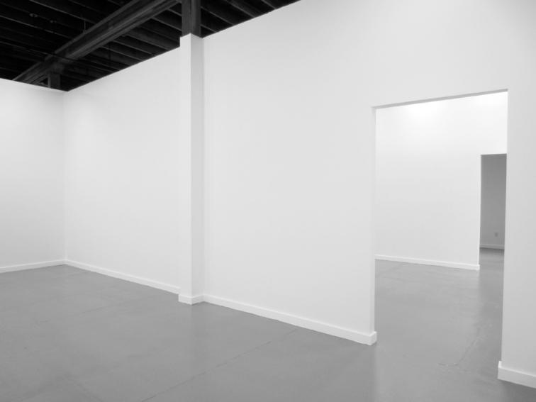 Bruno-David-Gallery_walls_10s