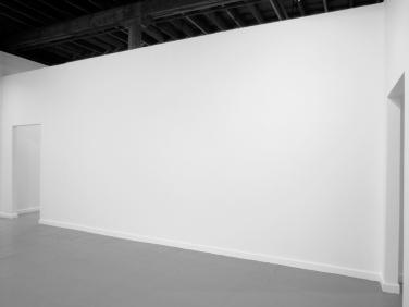 Bruno-David-Gallery_walls_12s