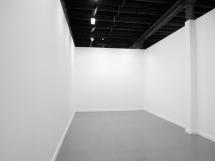 Bruno-David-Gallery_walls_13s