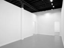Bruno-David-Gallery_walls_14s