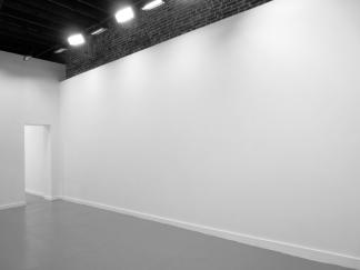 Bruno-David-Gallery_walls_15s