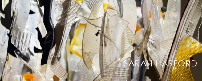 Sarah-Harford_index_Bruno-David-Gallery_8-29-2016
