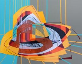 Alex-Couwenberg_Bruno-David-Gallery_9-7-2016_A