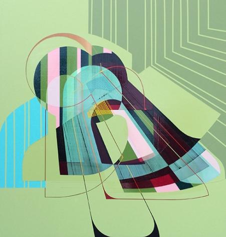 Alex-Couwenberg_Bruno-David-Gallery_9-7-2016_B