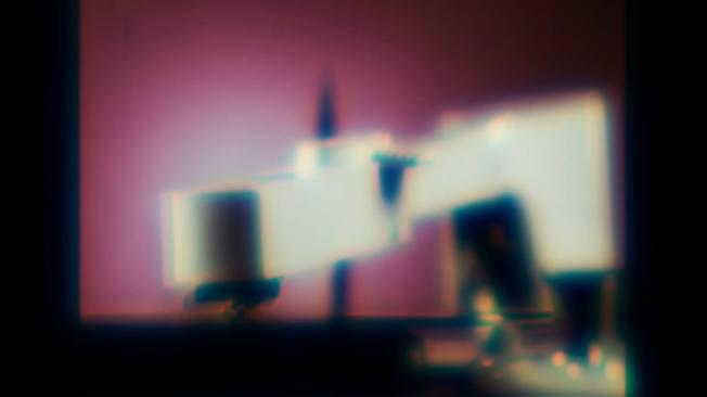 william-morris_bruno-david-gallery_coded-time