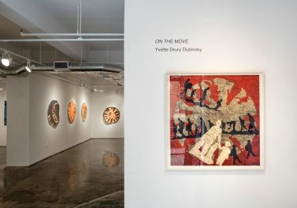 yvette-drury-dubinsky_bruno-david-gallery_a