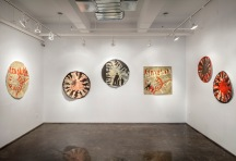 yvette-drury-dubinsky_bruno-david-gallery_c