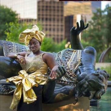 Yvonne-Osei_Bruno-David-Gallery_ALL-THE-ART_A