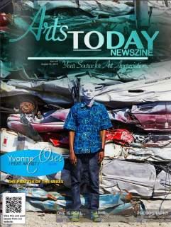 Yvonne-Osei_Bruno-David-Gallery_ARTS-Today_A