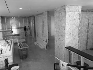 bruno-david-gallery-renovation_10-16-2016_b