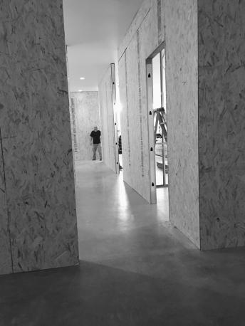 bruno-david-gallery-renovation_10-16-2016_d