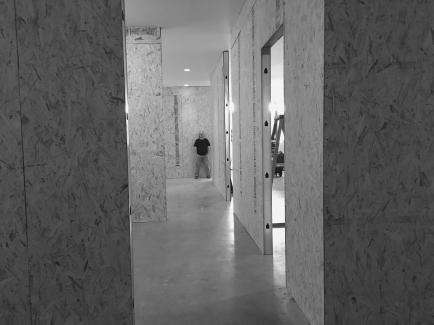 bruno-david-gallery-renovation_10-16-2016_f