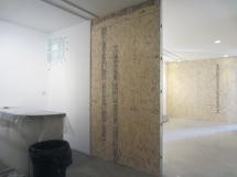 bruno-david-gallery-renovation_10-16-2016_j
