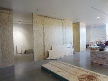bruno-david-gallery-renovation_10-16-2016_k