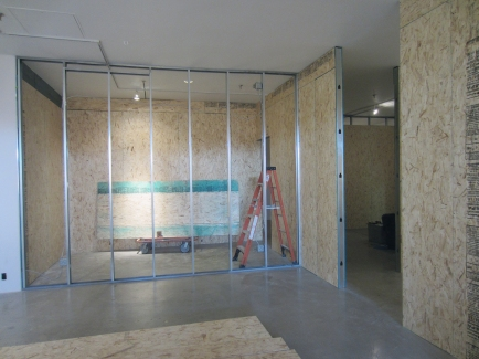 bruno-david-gallery-renovation_10-16-2016_p