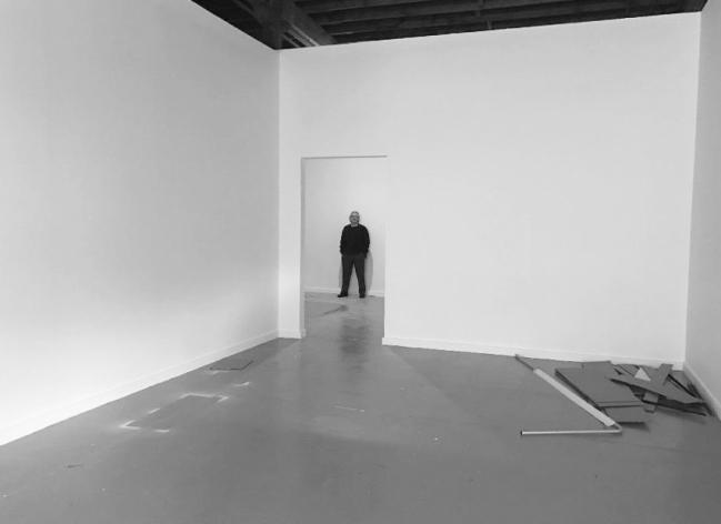 bruno-david-gallery_closing_10-6-2016_a
