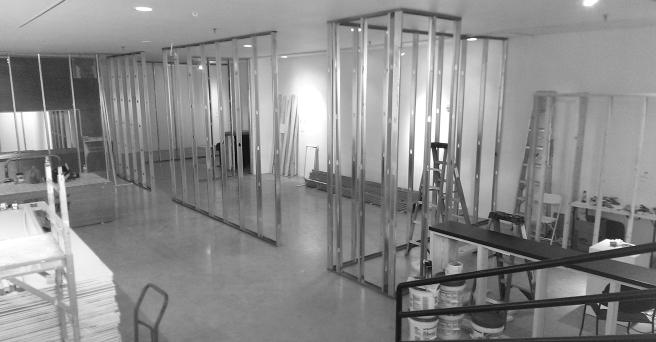 bruno-david-renovation_10-12-2016_a