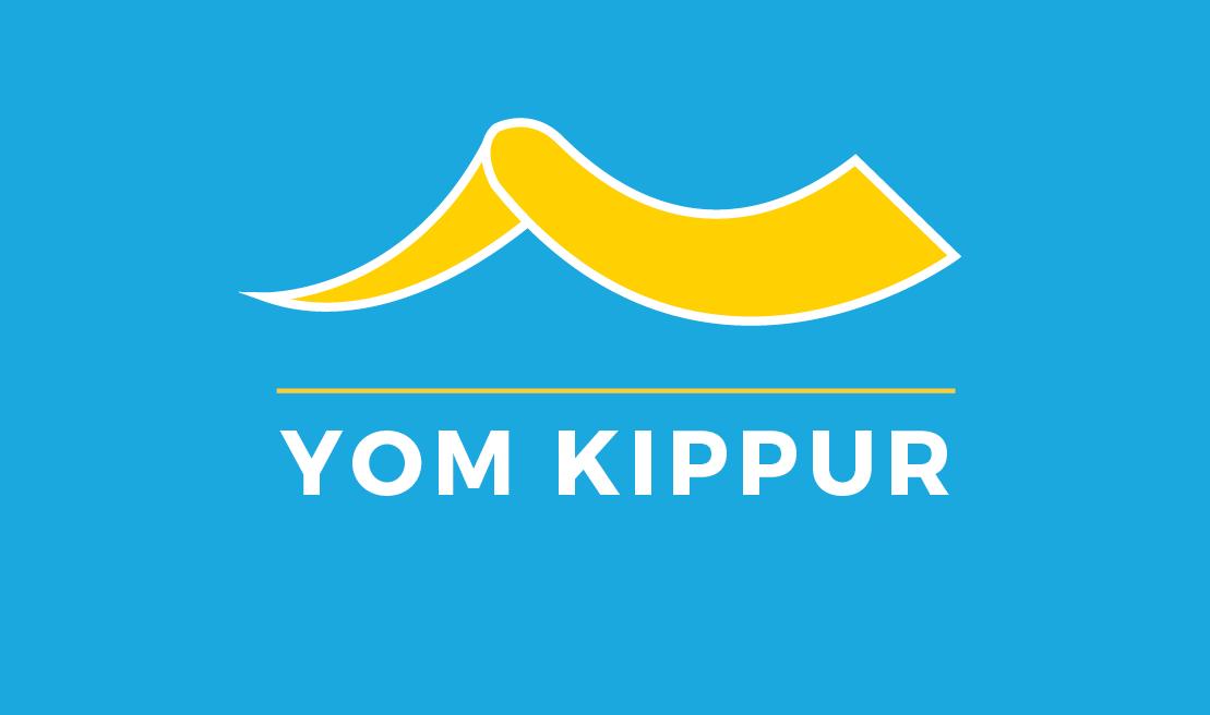yom-kippur_2016