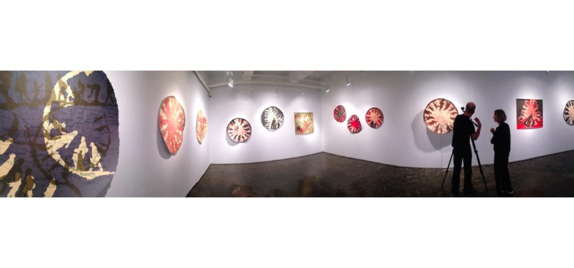 yvette-drury-dubinsky_air-gallery_bruno-david-gallery_10-2016