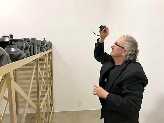 bruno-david-gallery-opening_11-10-16_b