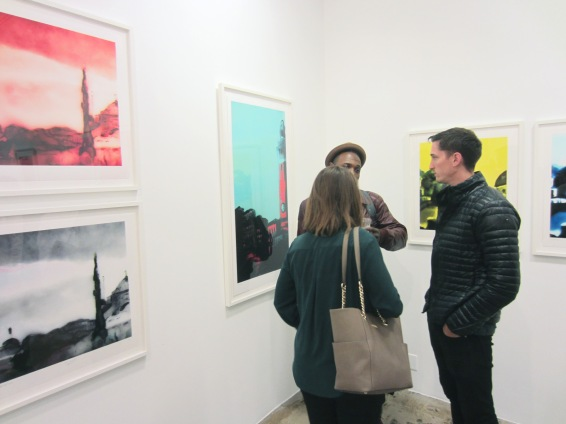 bruno-david-gallery_opening_11-2016_10