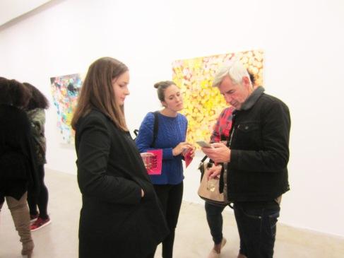 bruno-david-gallery_opening_11-2016_12