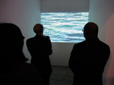 bruno-david-gallery_opening_11-2016_15