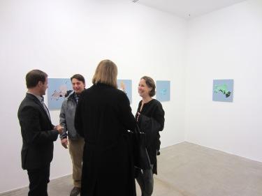 bruno-david-gallery_opening_11-2016_16