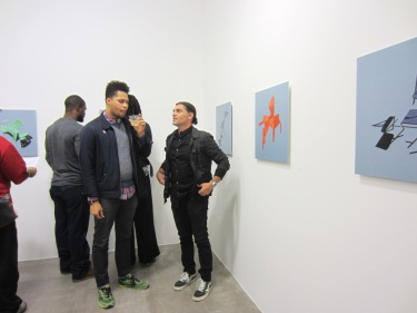 bruno-david-gallery_opening_11-2016_17