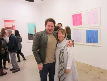 bruno-david-gallery_opening_11-2016_20