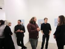 bruno-david-gallery_opening_11-2016_27
