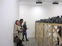 bruno-david-gallery_opening_11-2016_5