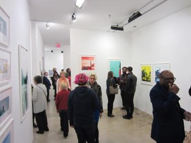 bruno-david-gallery_opening_11-2016_8
