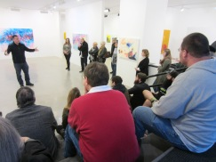 bruno-david-gallery_talk_12-10-16_a