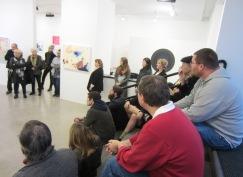 bruno-david-gallery_talk_12-10-16_c