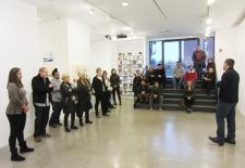 bruno-david-gallery_talk_12-10-16_d